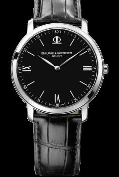 Baume-et-Mercier-Classima-8850