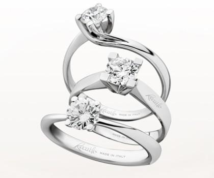 Recarlo_Solitari_Diamanti