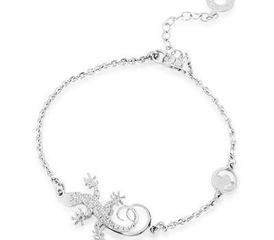 bracciale-donna-gioielli-giannotti-il-geco-giannottigea103_97142