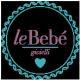 logo_lebebe
