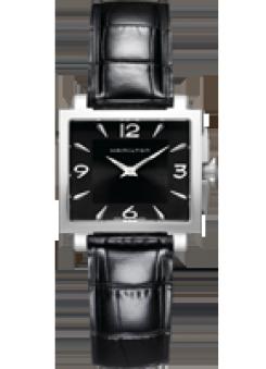 1289411077_medium_Americanclassic_jazzmaster_JazzmasterSquareLady_H3225173