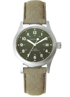 1330959478_medium_1288016134_medium_Khaki_Field_FieldMechanicalOfficer_H69419363