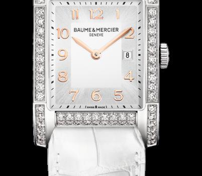 Baume-et-Mercier-Hampton-10025