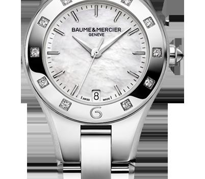 Baume-et-Mercier-Linea-10071