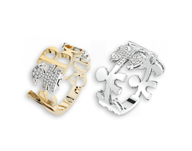 collezioni-gioielli-anelli-ghirlande-femminuccia