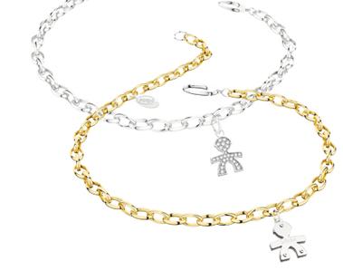 collezioni-gioielli-bracciali-classici-maschietto