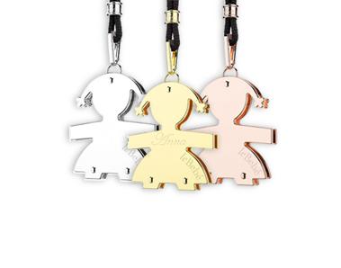 collezioni-gioielli-ciondoli-cuccioli-femminuccia