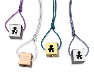 collezioni-gioielli-ciondoli-dadini-bimbo