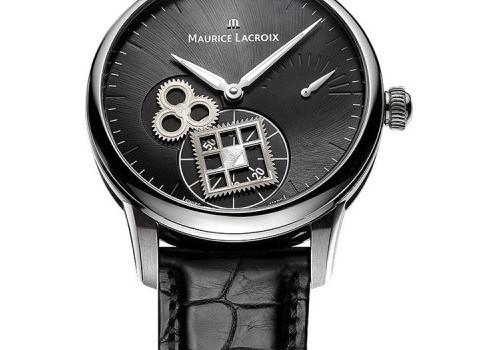maurice-lacroix-masterpiece