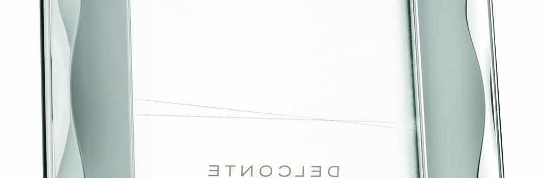 A0544[1]