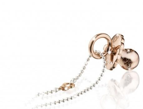 collier-oro-diamanti-bimba-le-bebe-lbb-012-