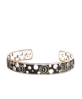 http://mosele.net/wp-content/uploads/2014/07/Bracciale-Damianissima-357x428.png