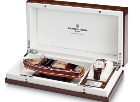 frederique-constant-runabout-chronograph-automatic-gold-retail-box