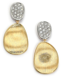 marco-bicego-gold-lunaria-diamond-18k-yellow-gold-drop-earrings-product-1-27574782-1-307937750-normal