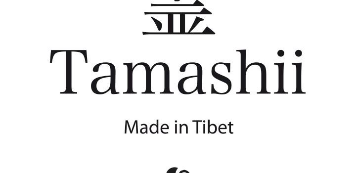 tamashii-logo-720x720